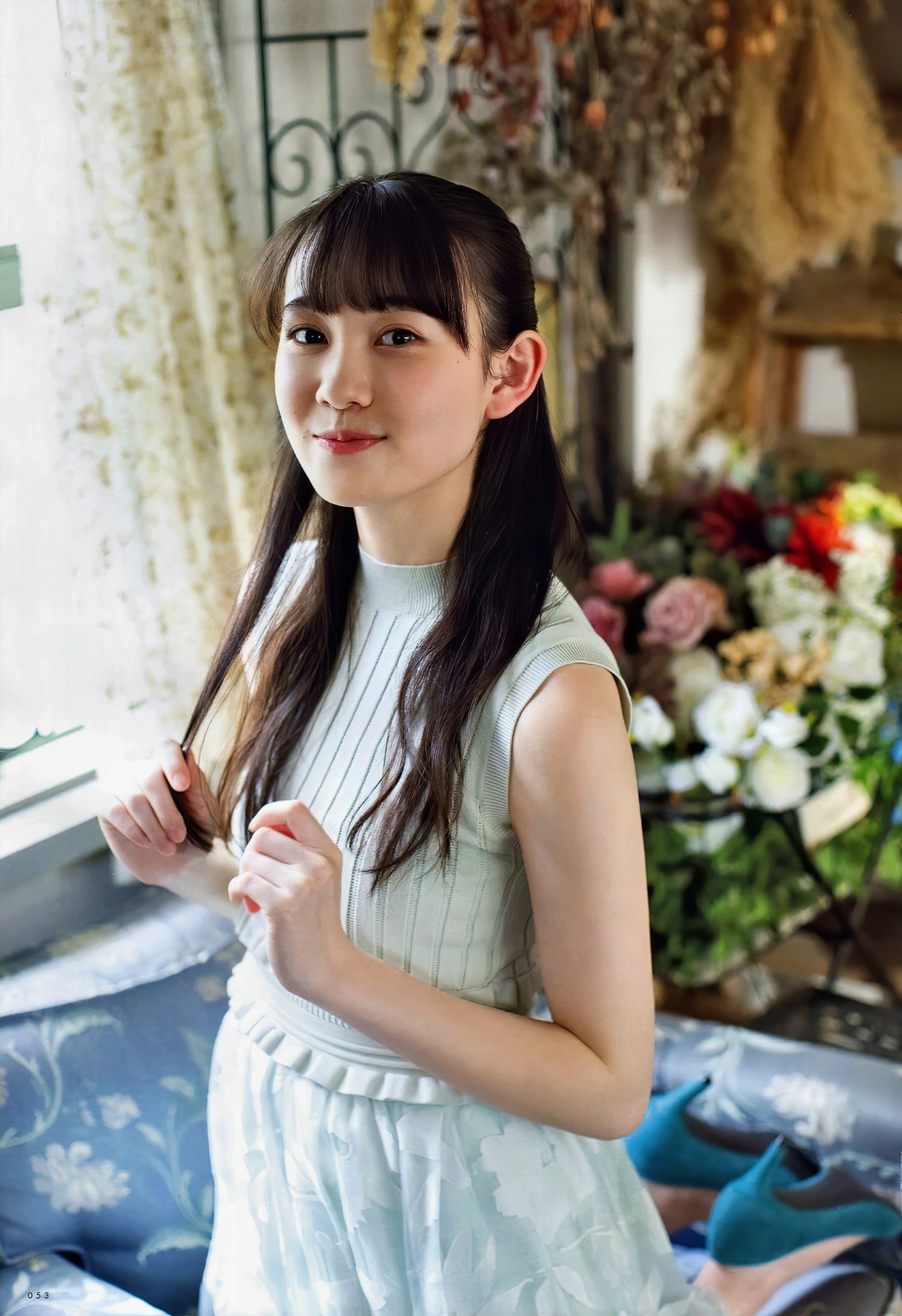 松尾美佑21