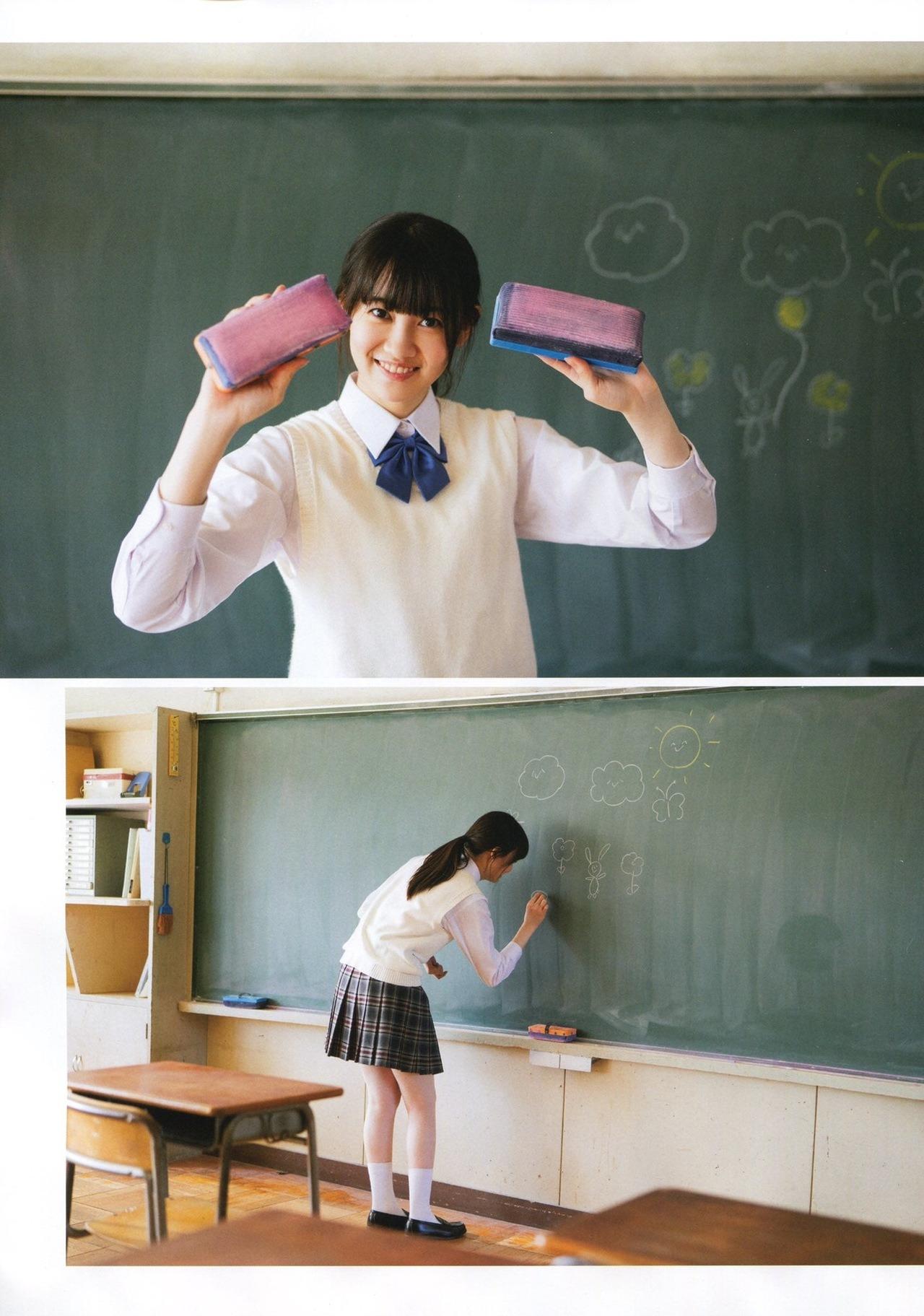 松尾美佑26