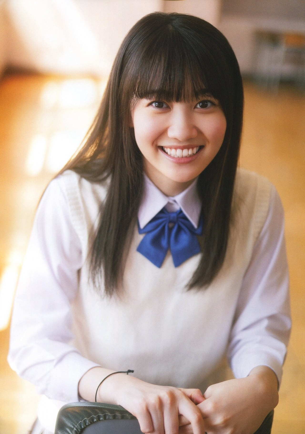松尾美佑27