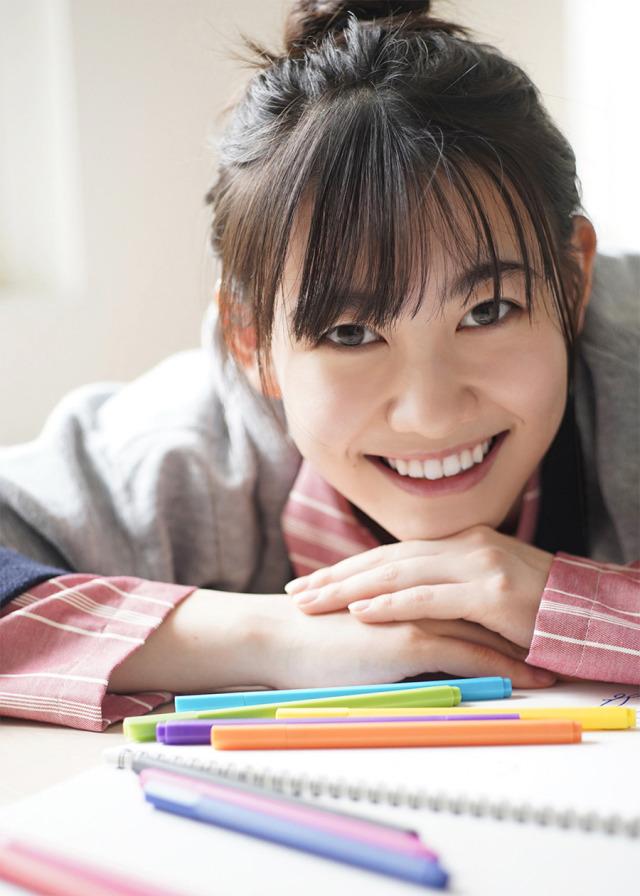松尾美佑30
