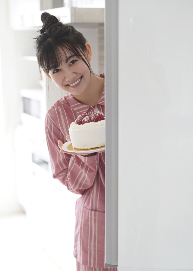 松尾美佑35
