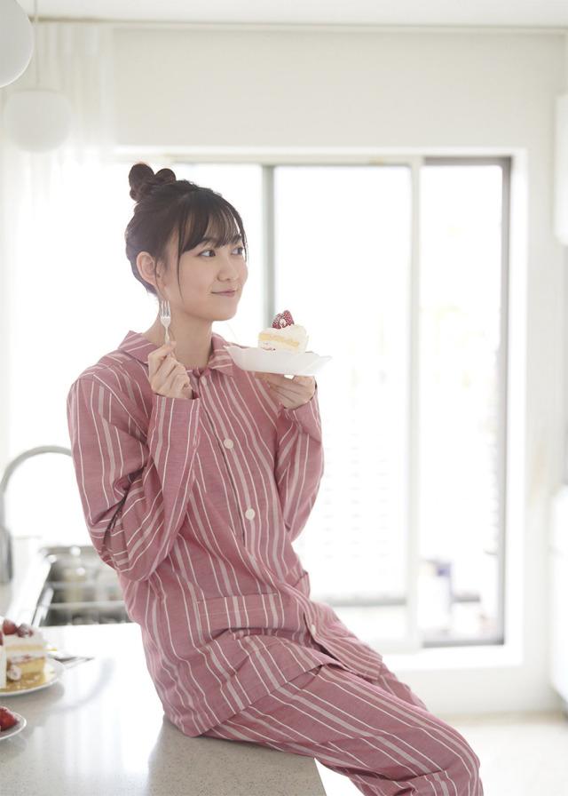 松尾美佑38