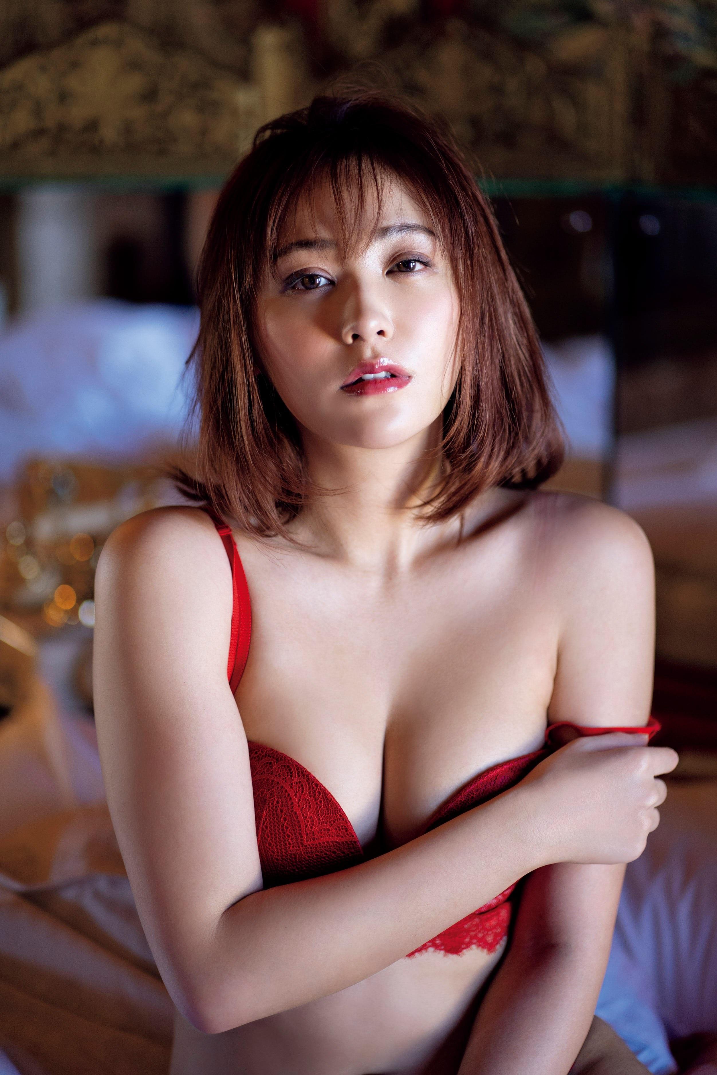 てんちむ65