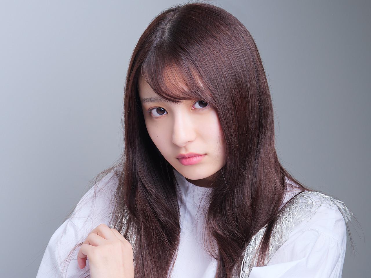 吉川愛20