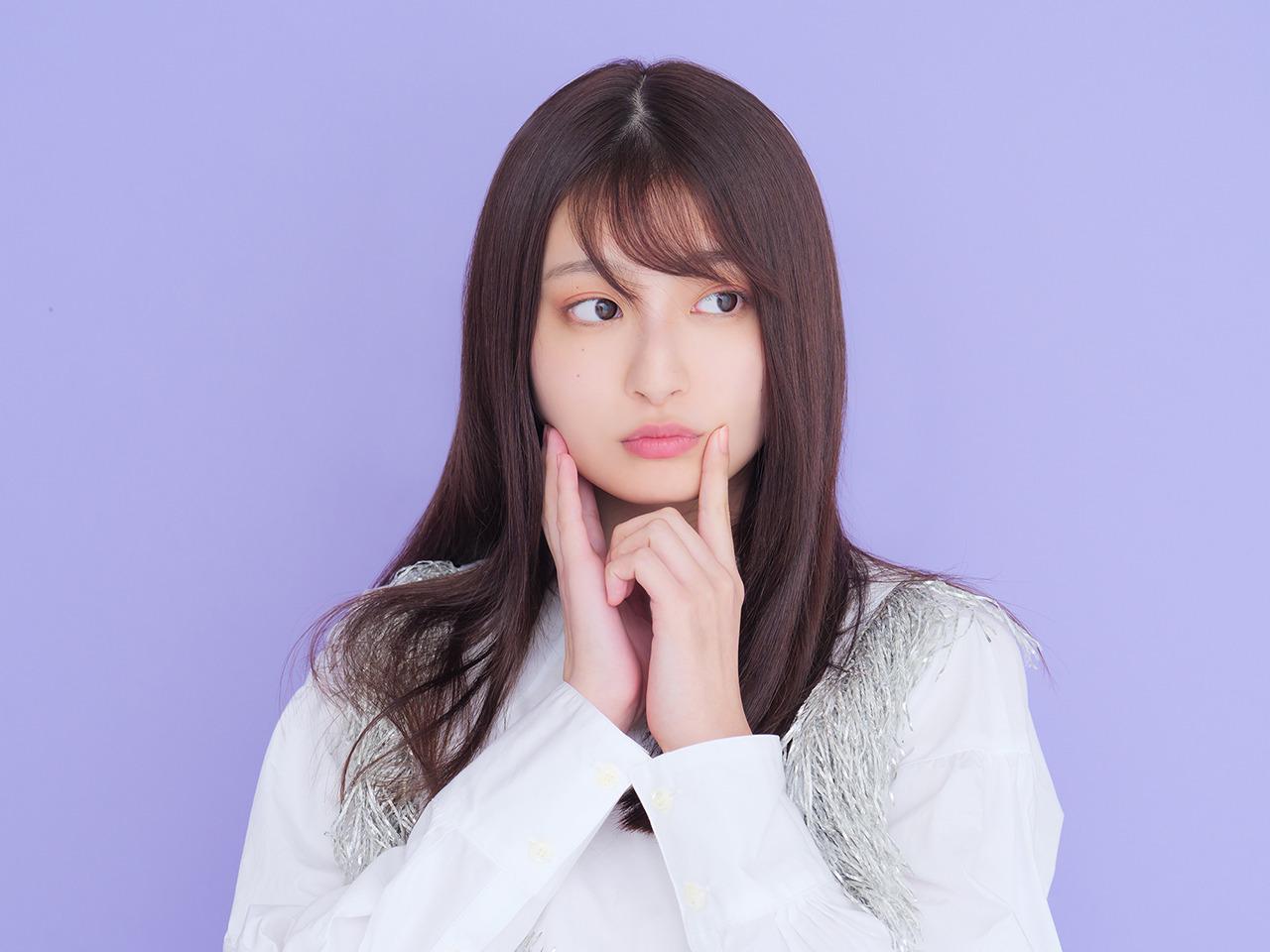 吉川愛21