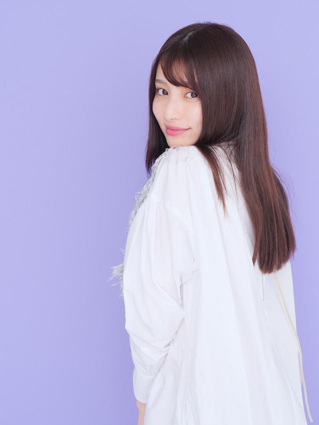 吉川愛23