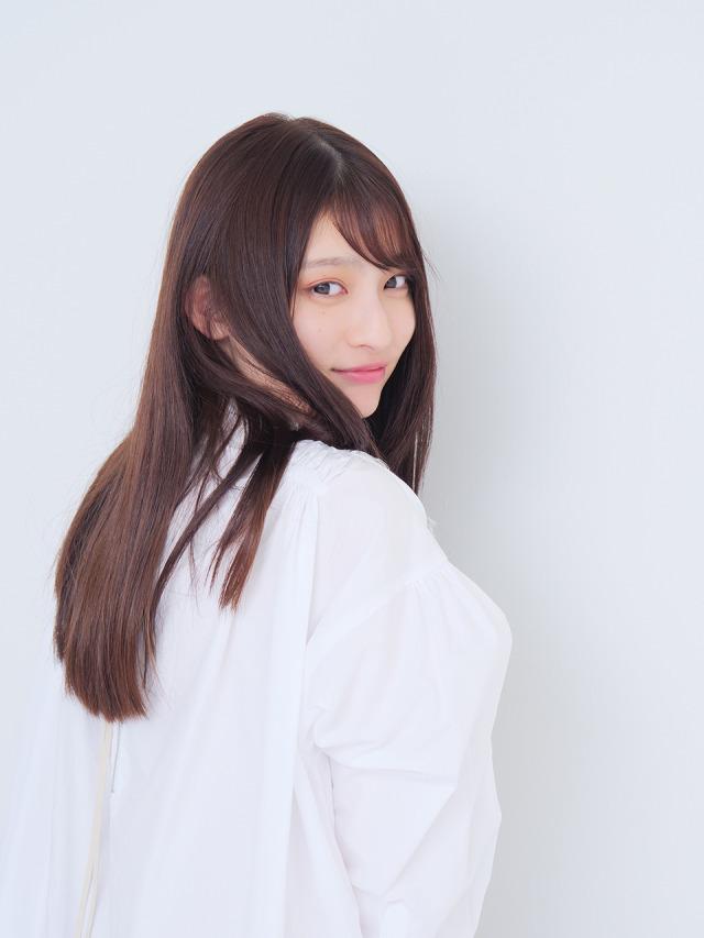 吉川愛24