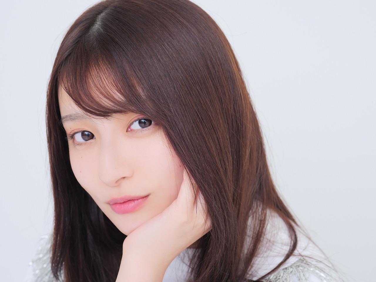 吉川愛25