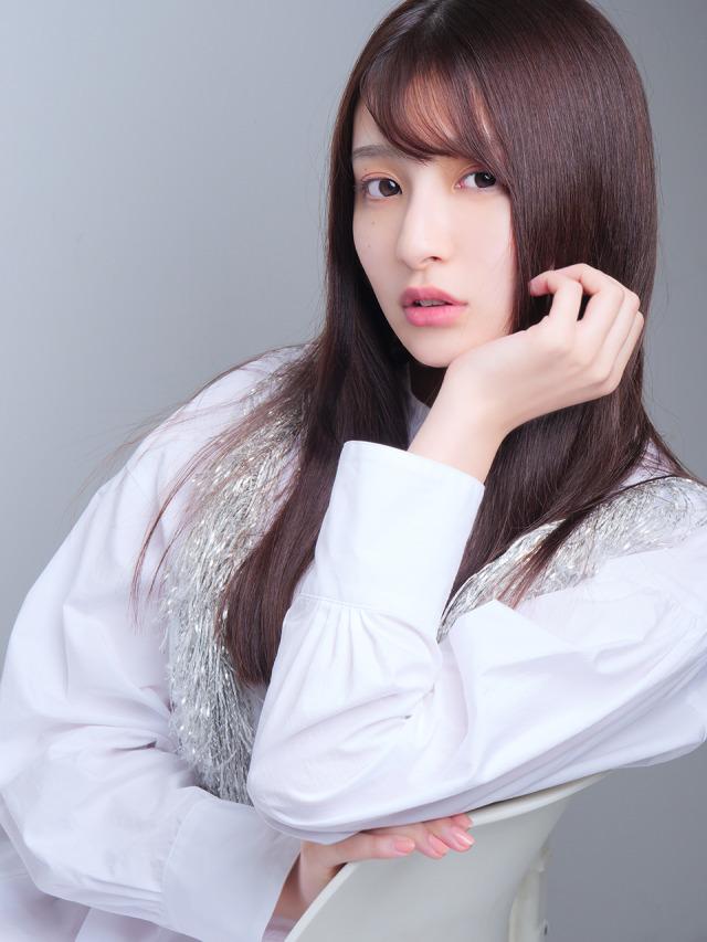吉川愛26