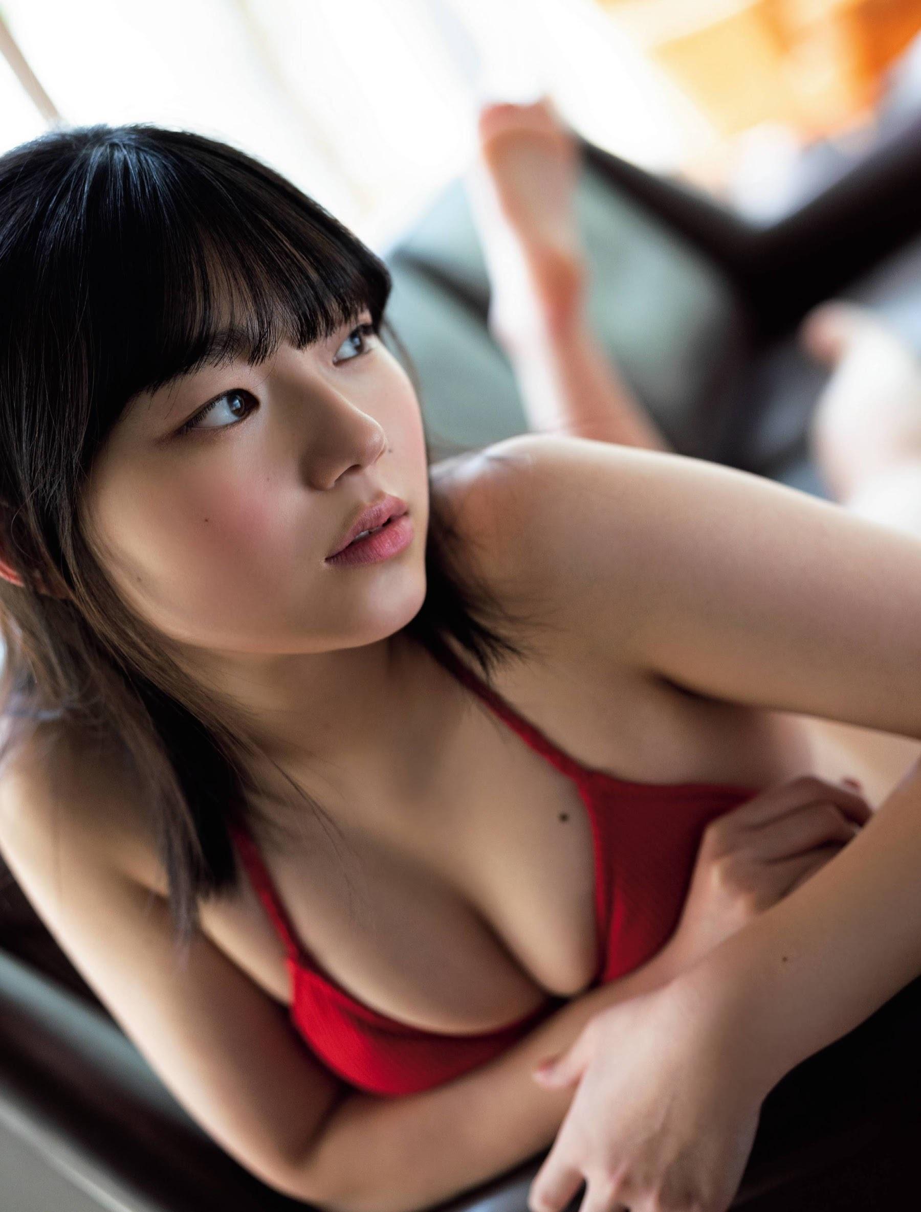 成海花音5