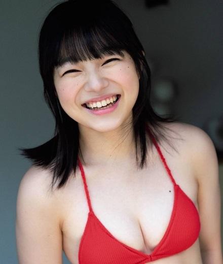 成海花音8