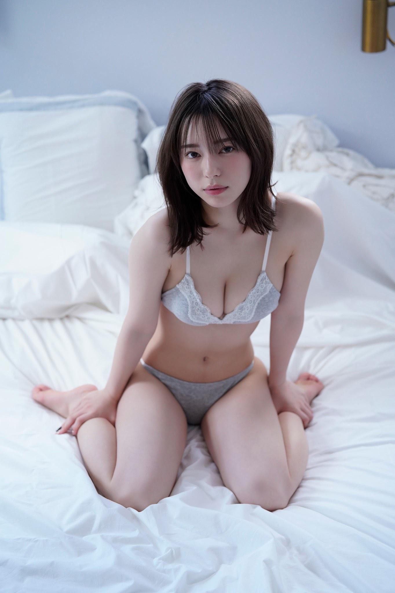 マーフィー波奈37