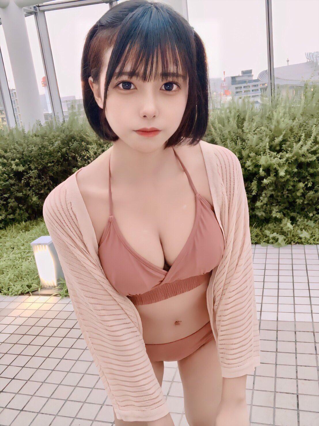 宮崎あみさ6