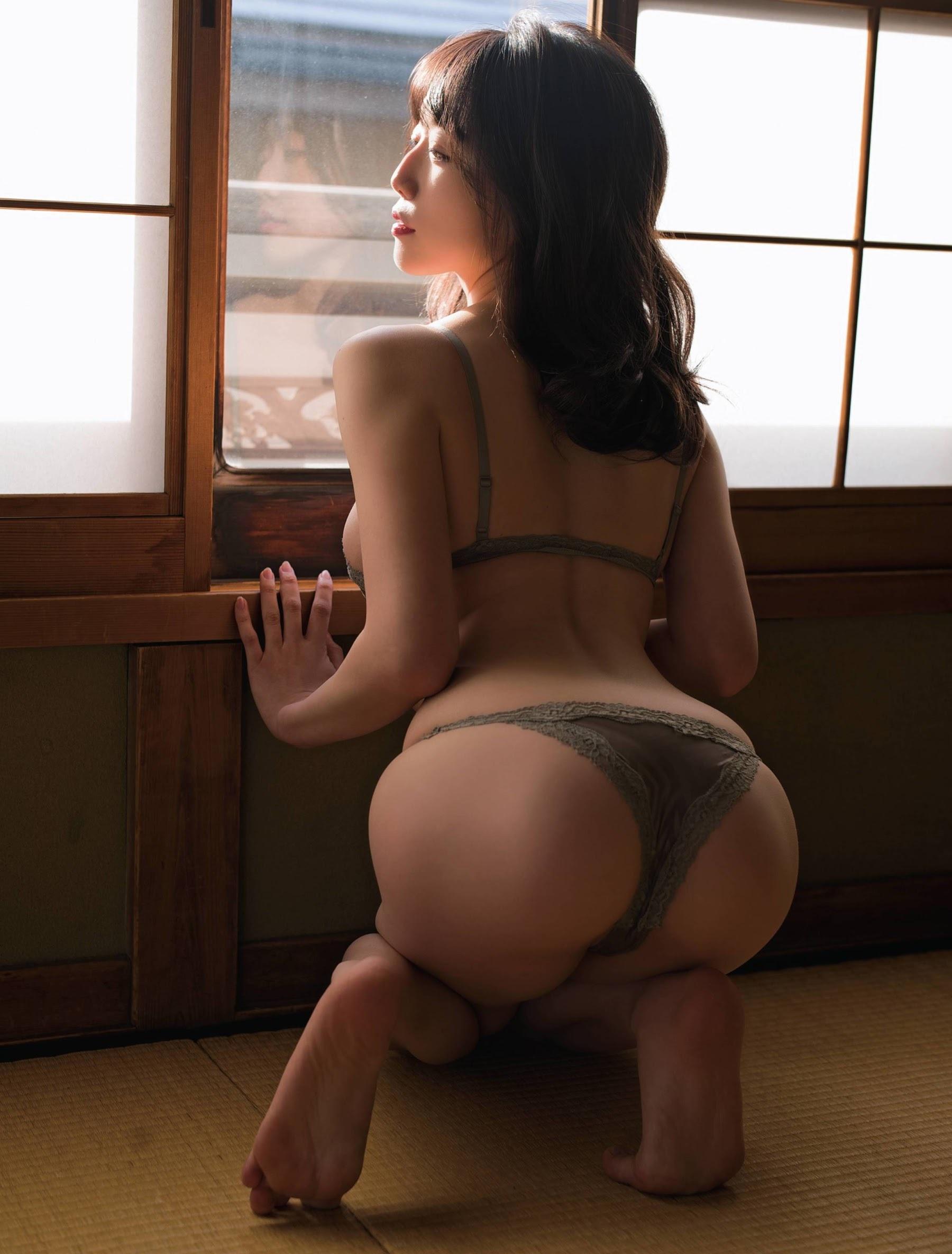 小湊優香57