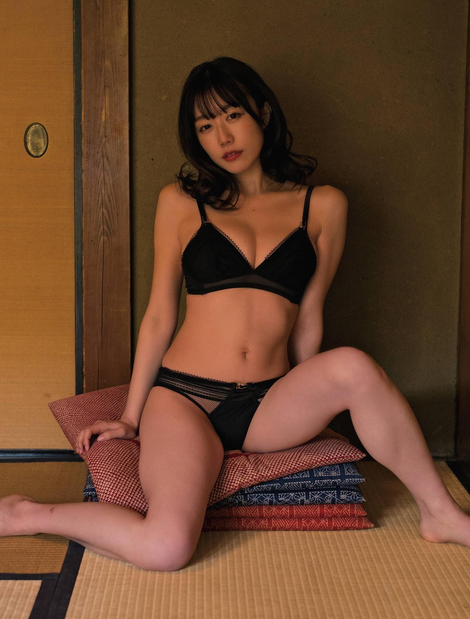 小湊優香59