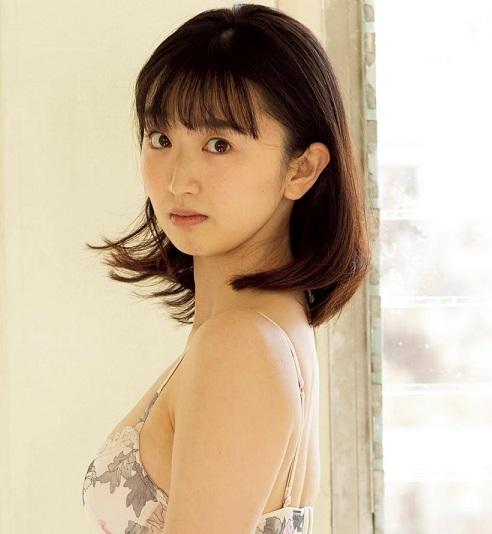 黒木綾乃22