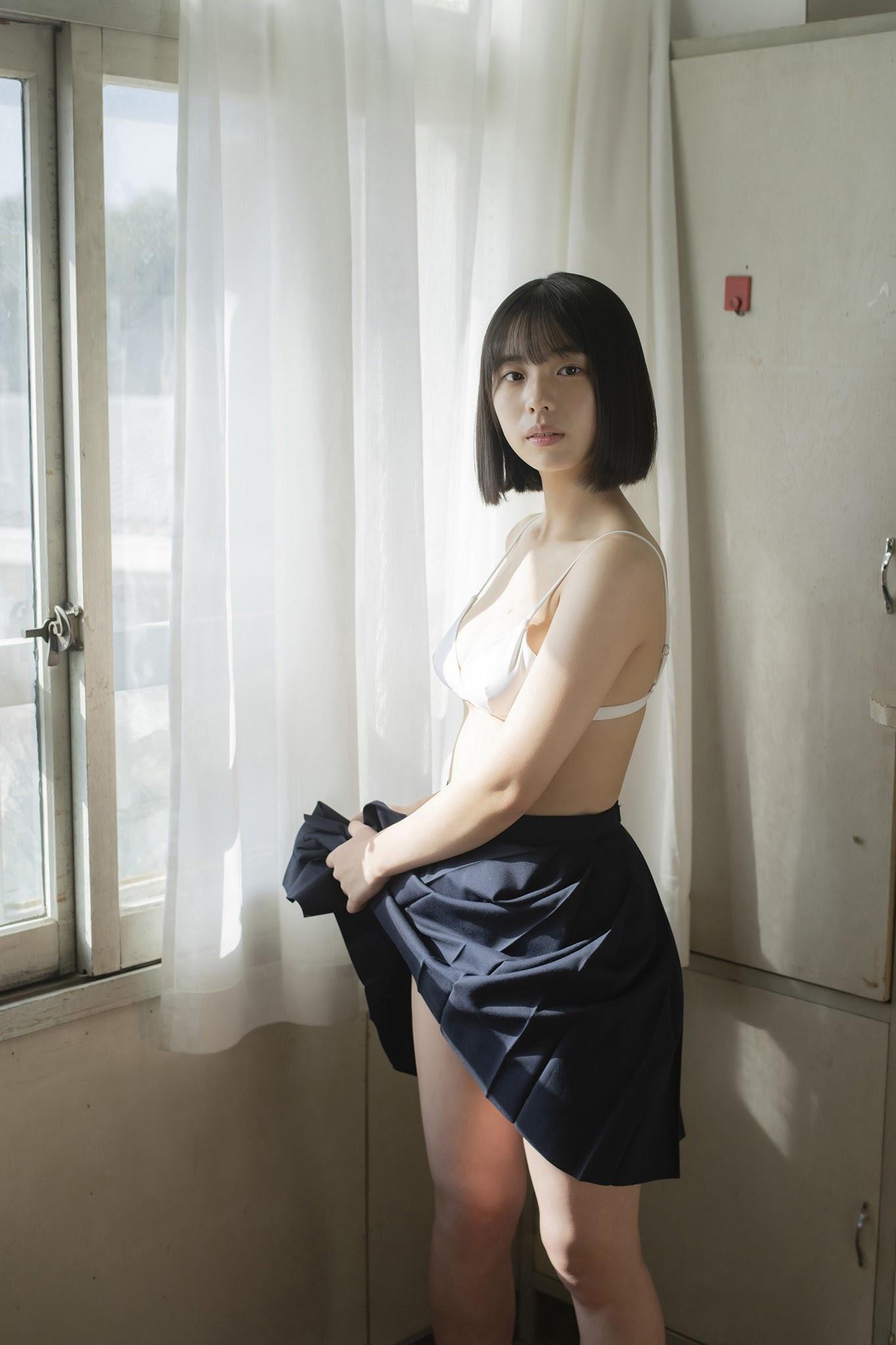 菊地姫奈76