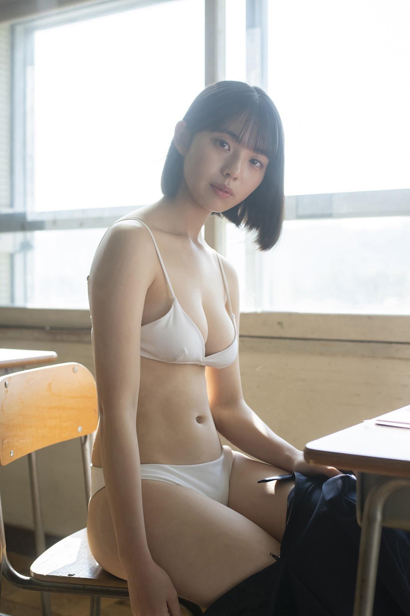 菊地姫奈79