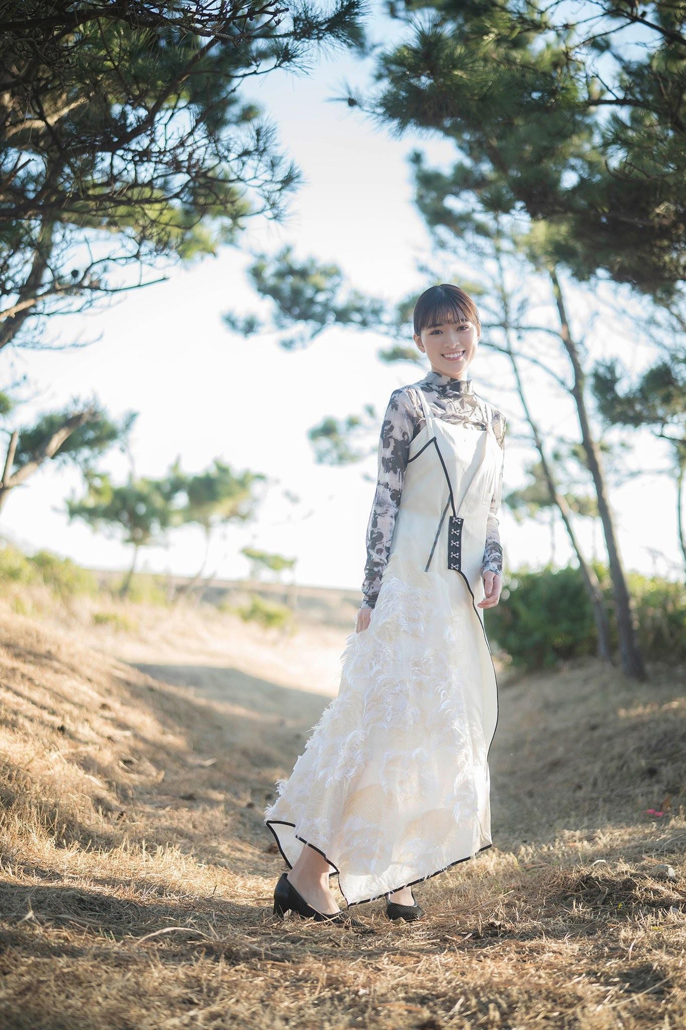 優希美青2
