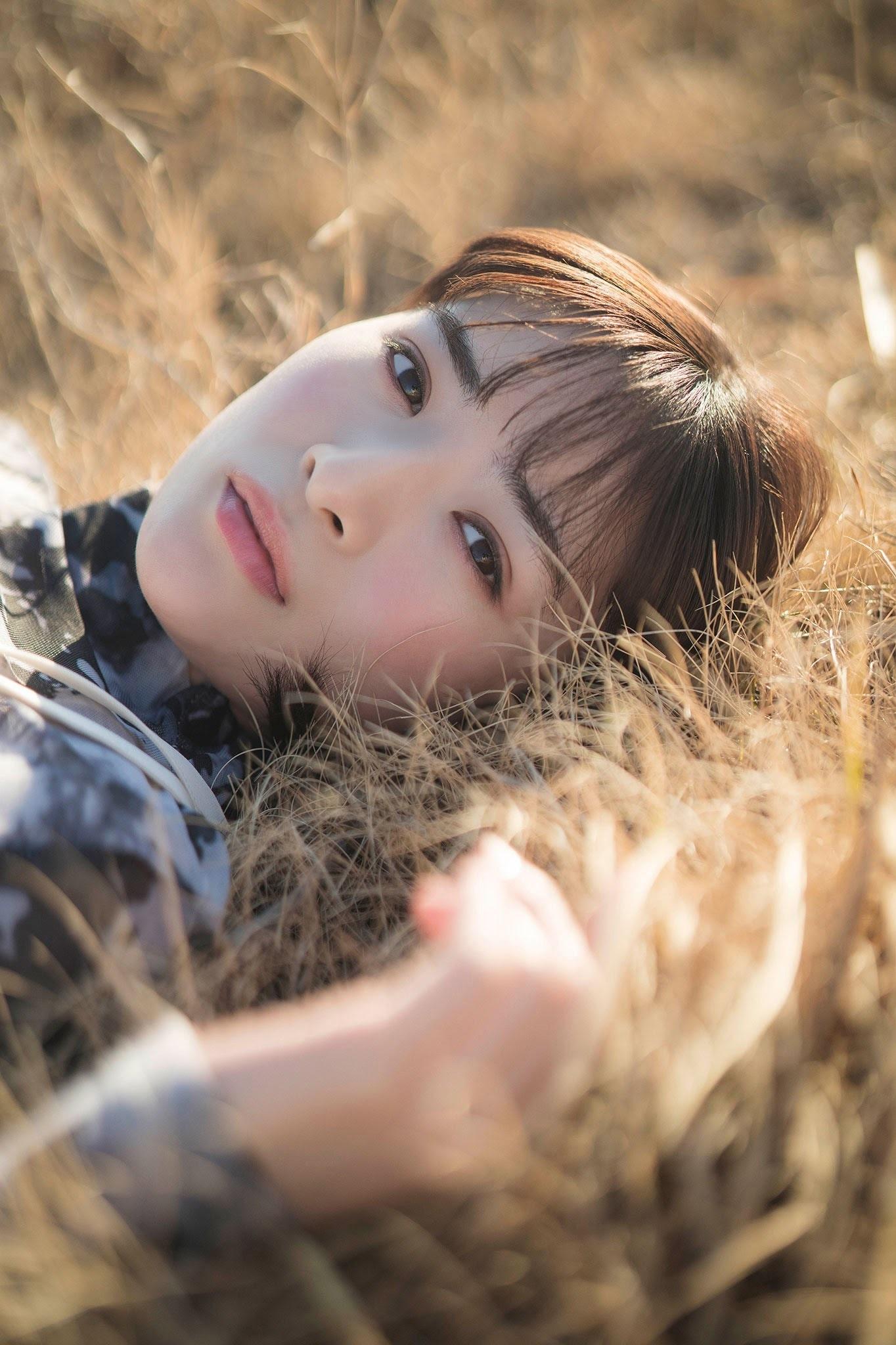 優希美青4