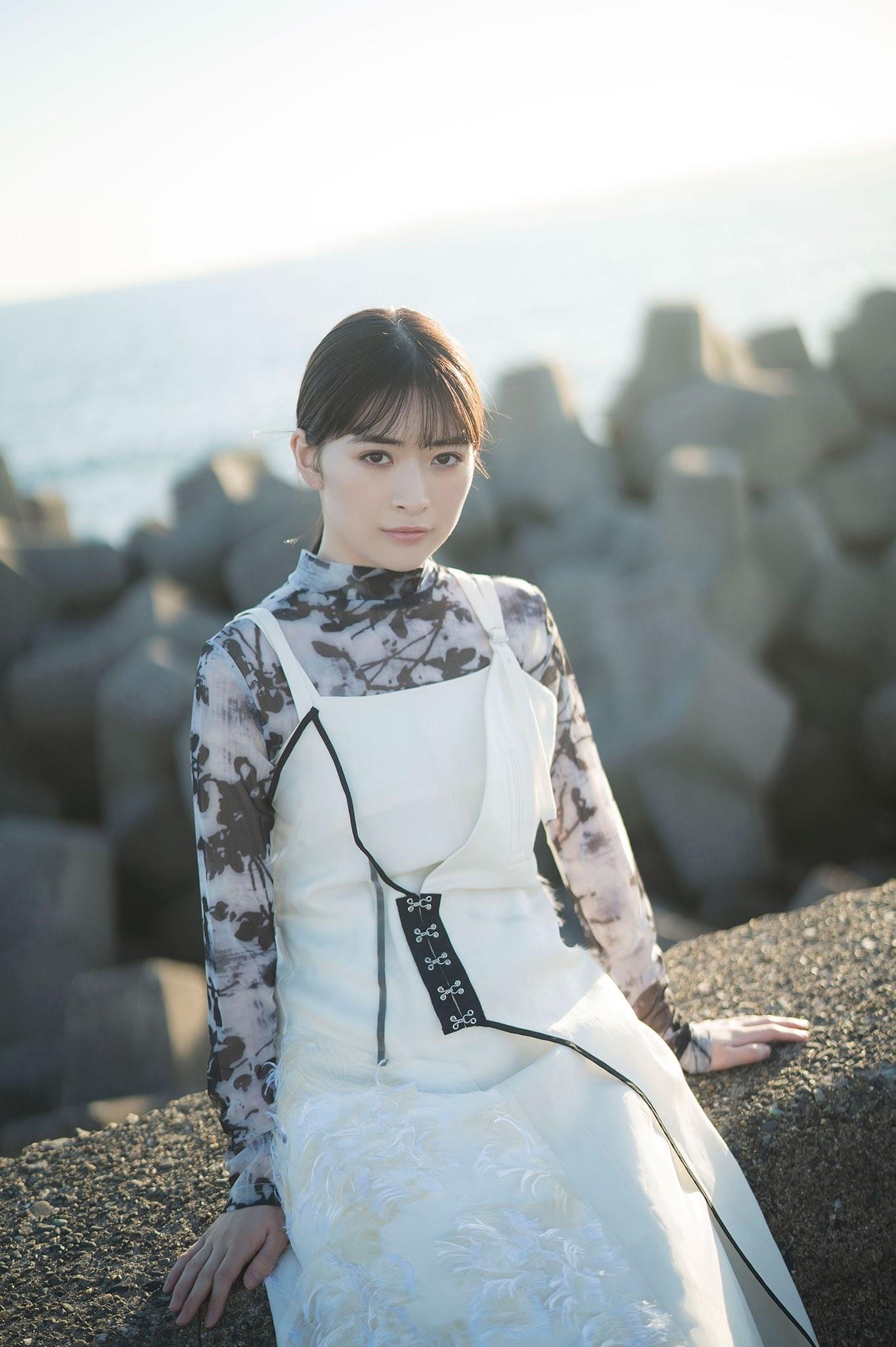 優希美青5