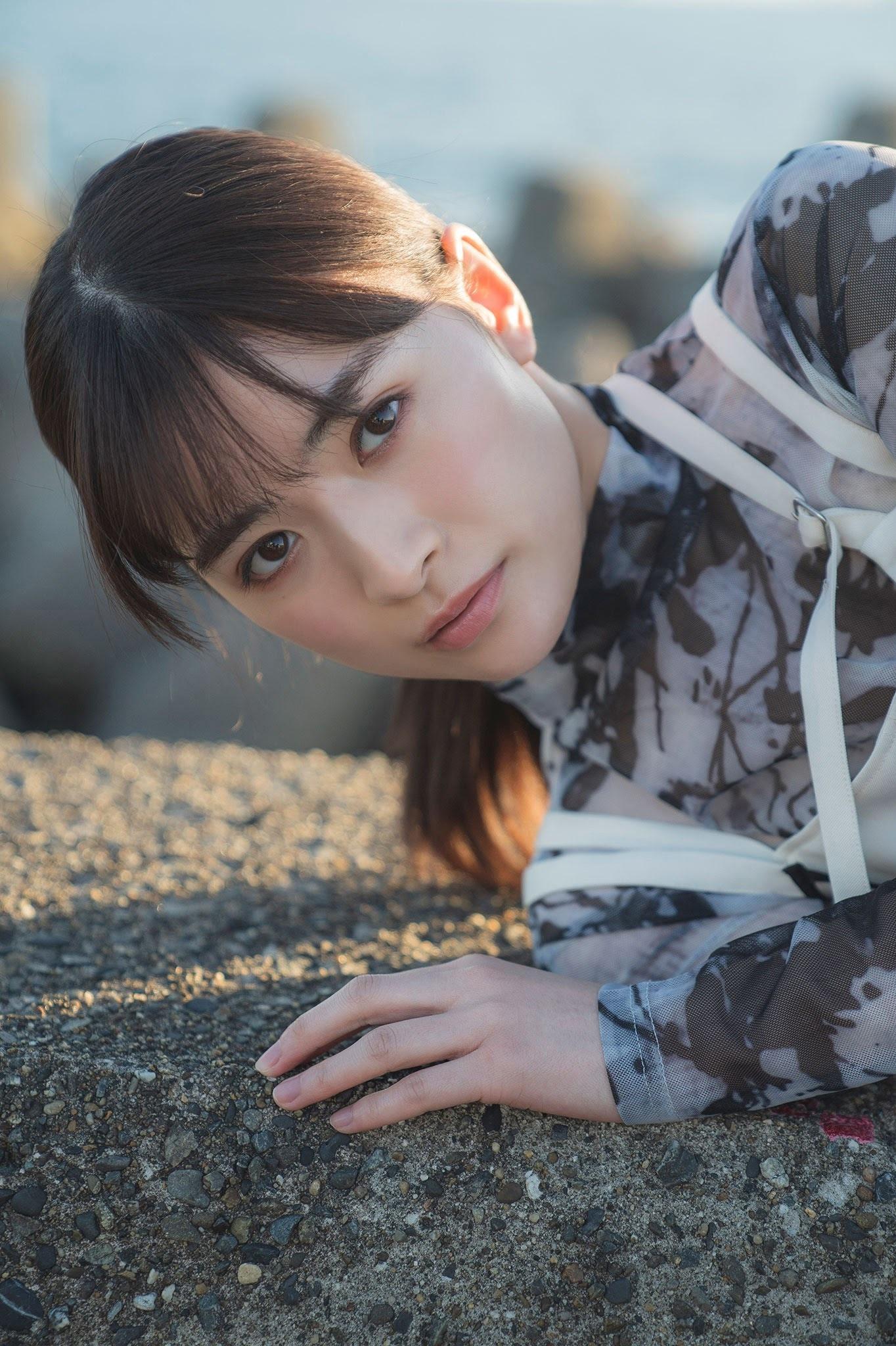 優希美青6