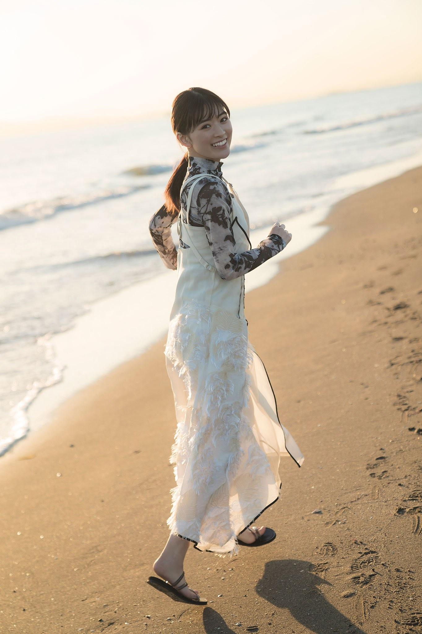 優希美青7