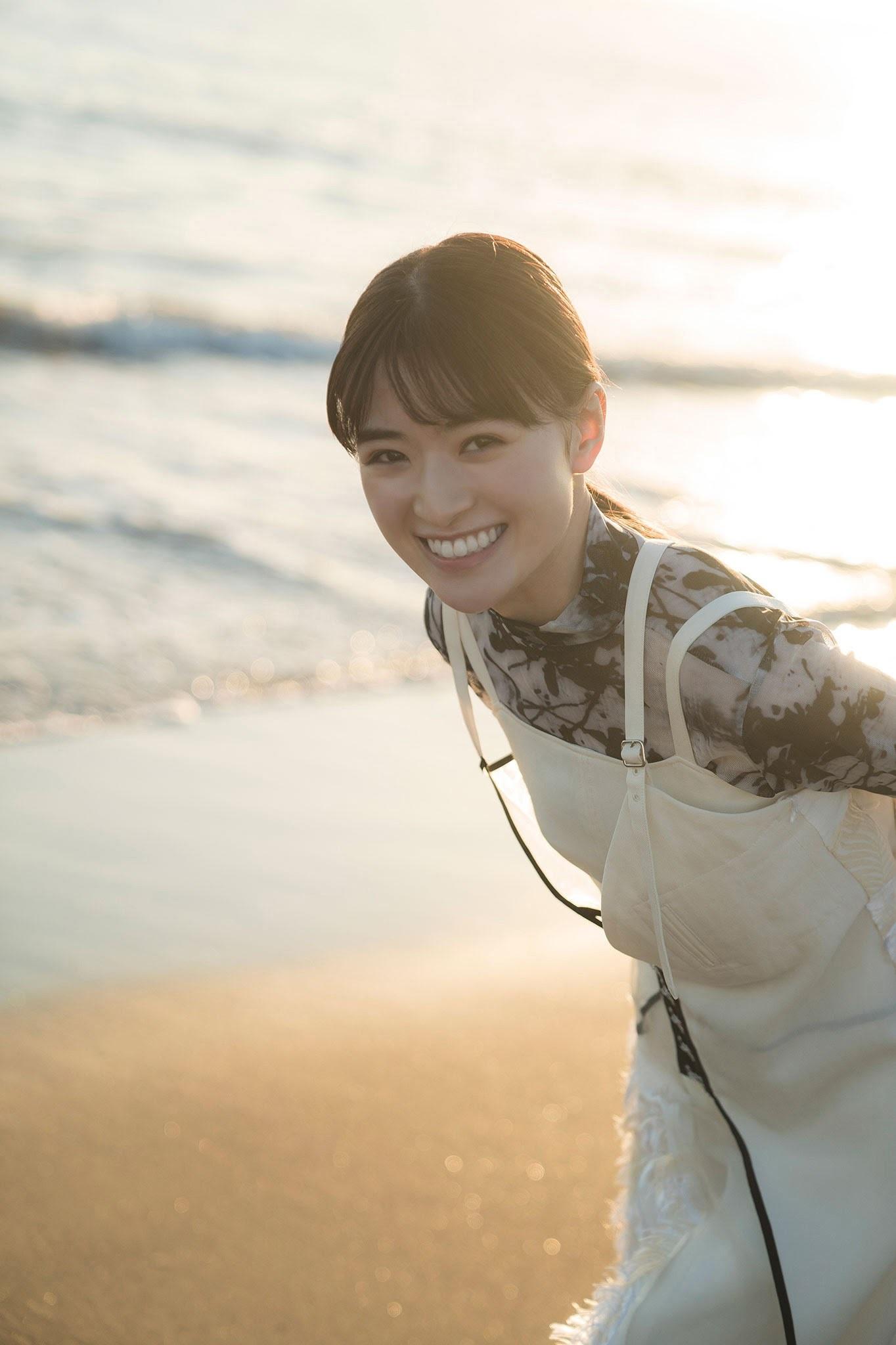 優希美青8