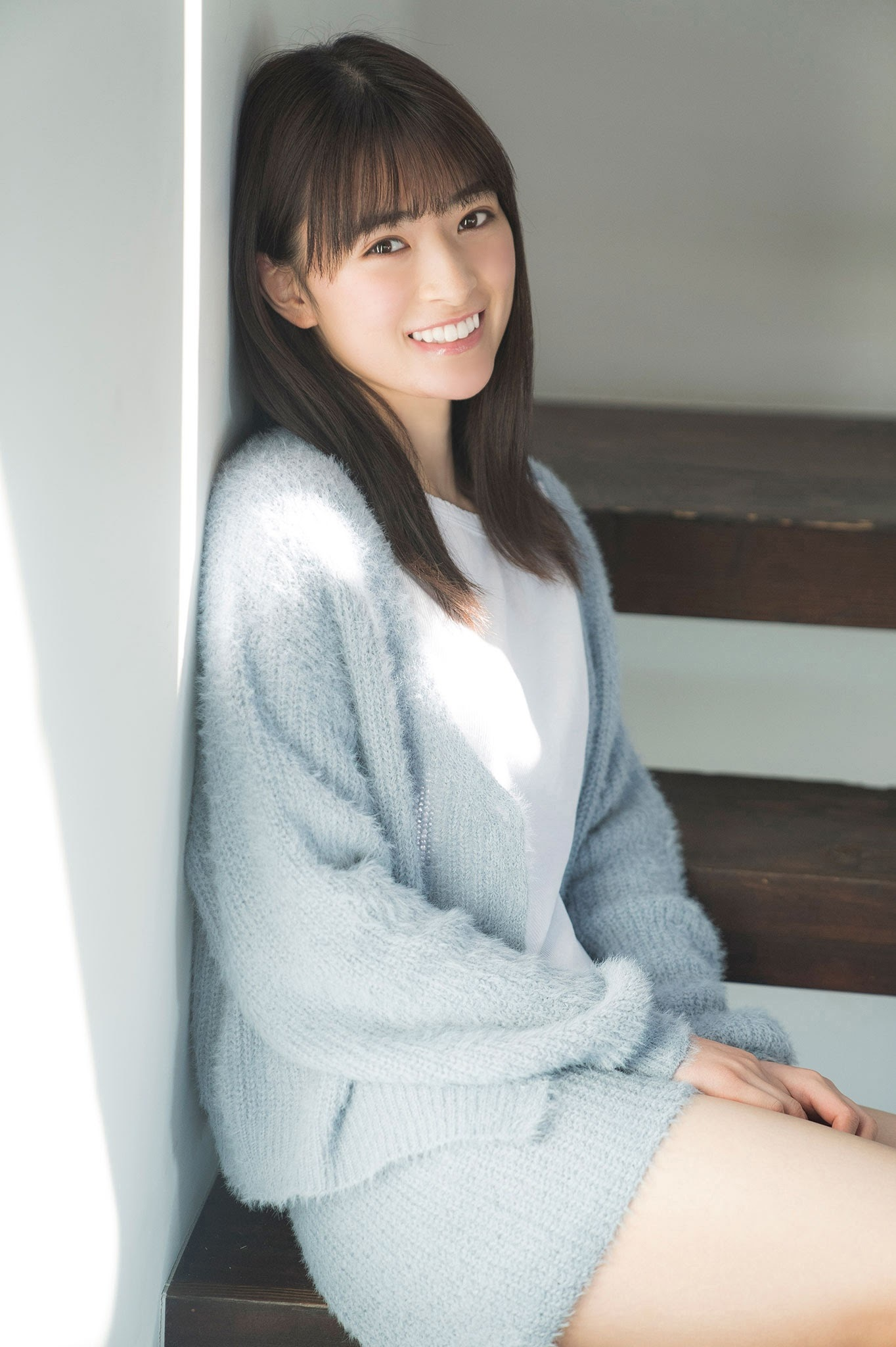 優希美青14