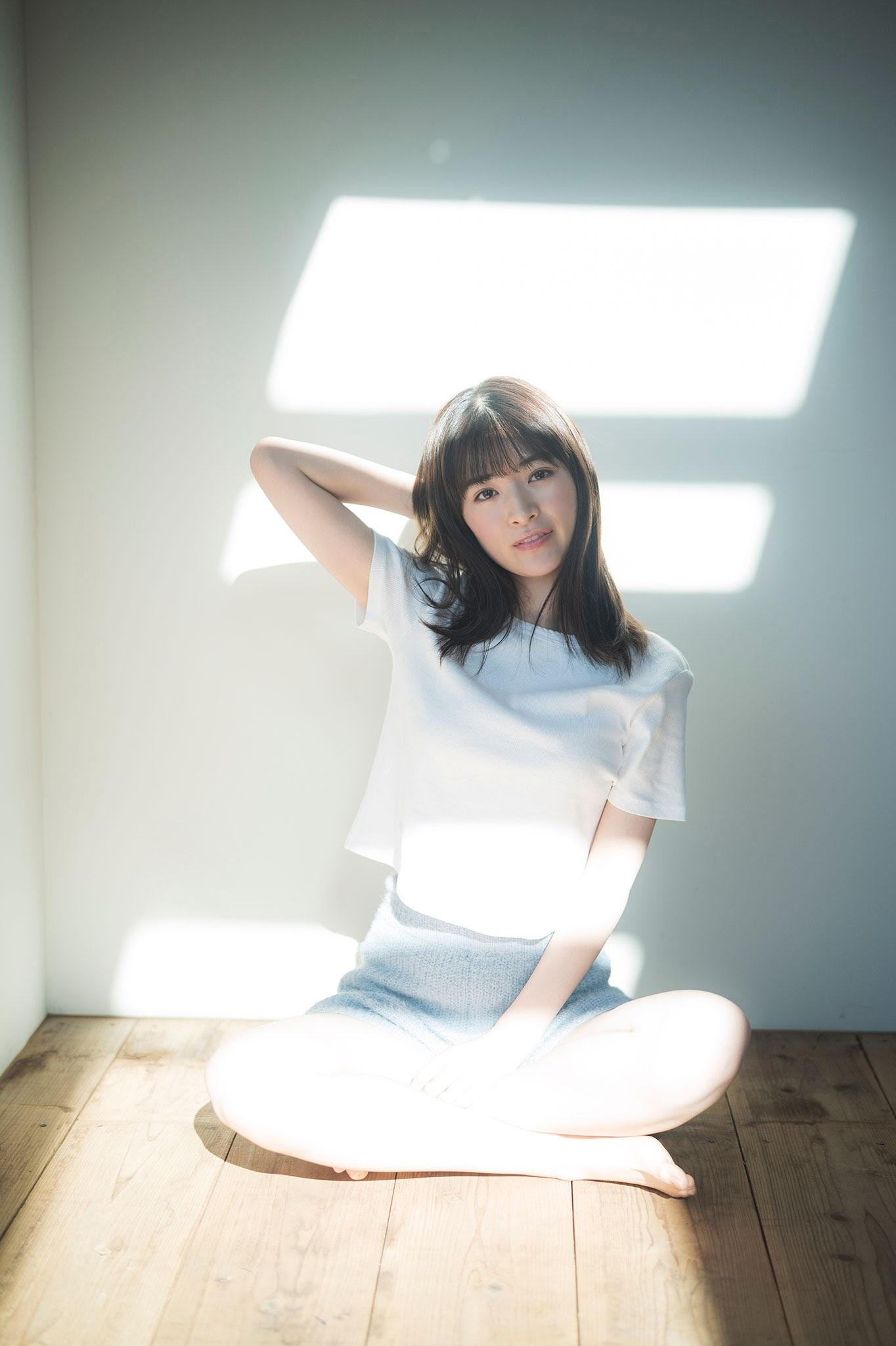 優希美青21