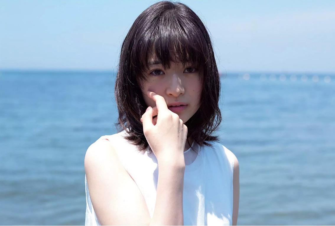 優希美青38