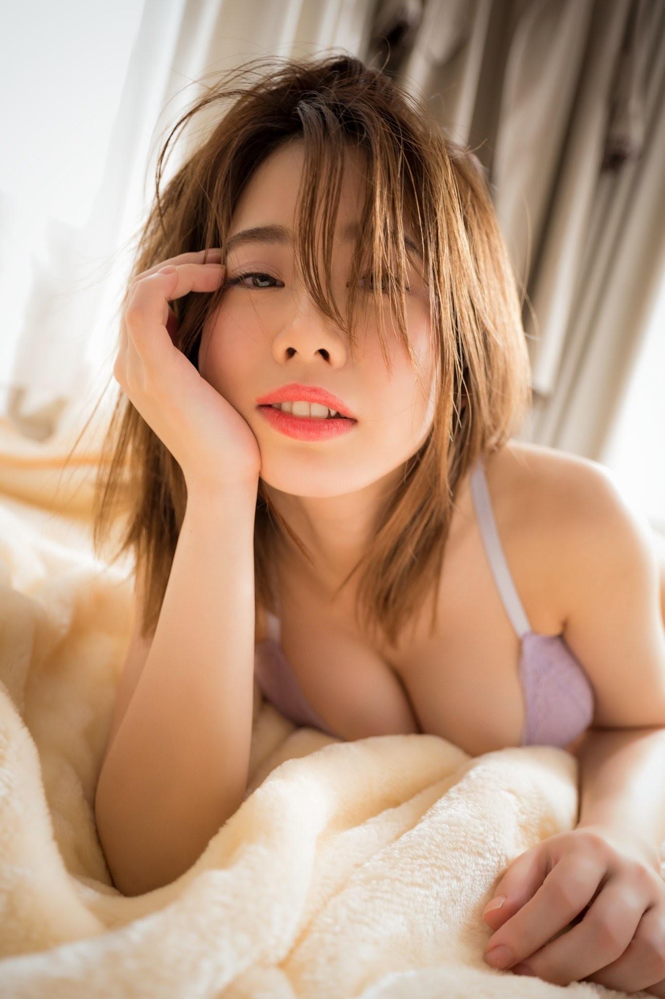 奥津マリリ3
