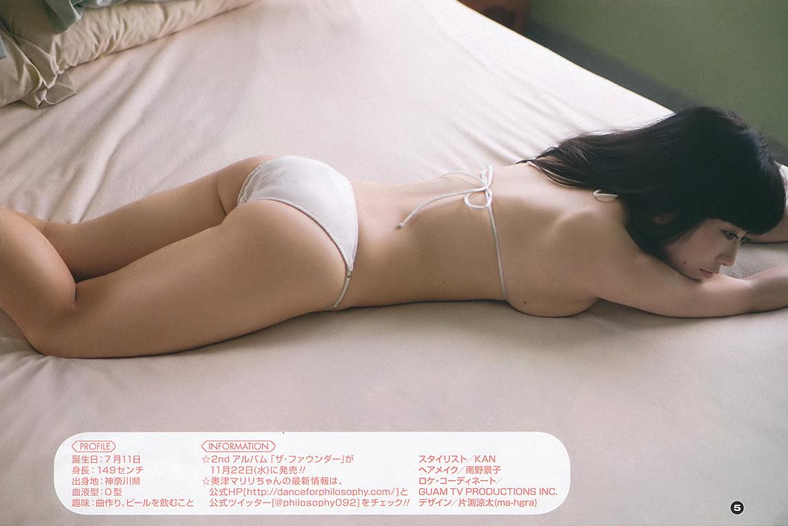 奥津マリリ41