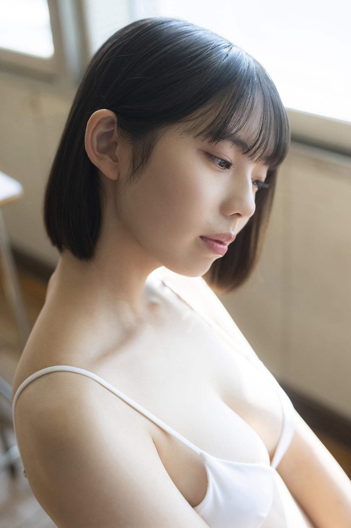 菊地姫奈81