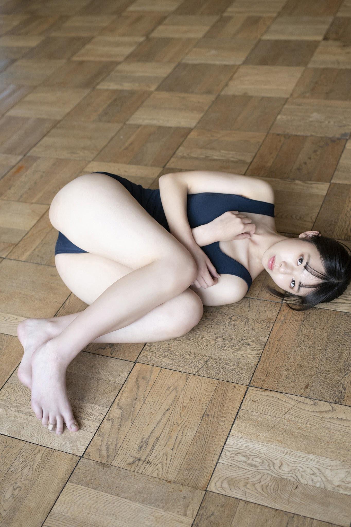 菊地姫奈88