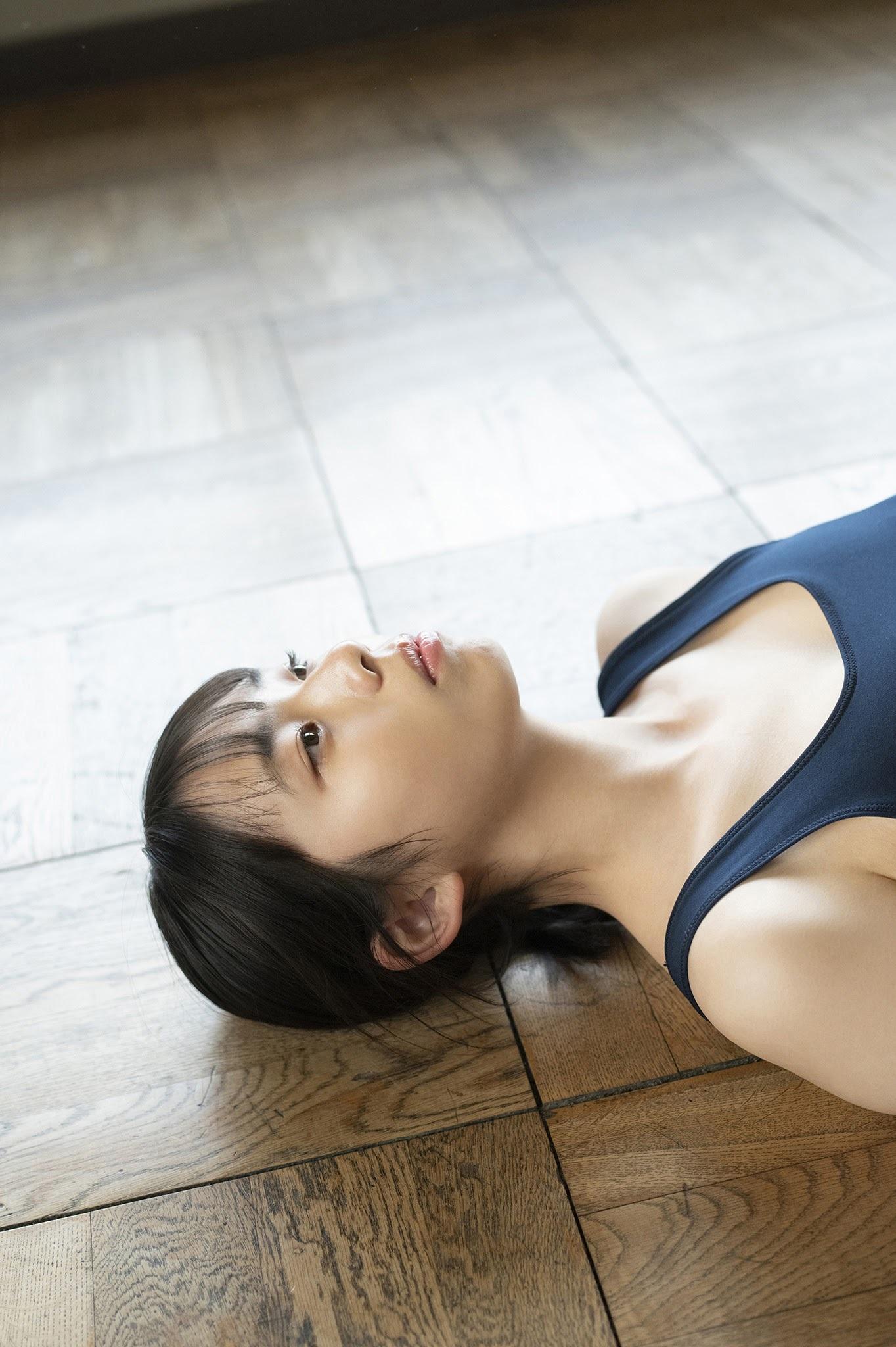 菊地姫奈89