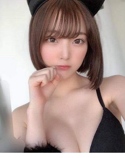 由良ゆら11