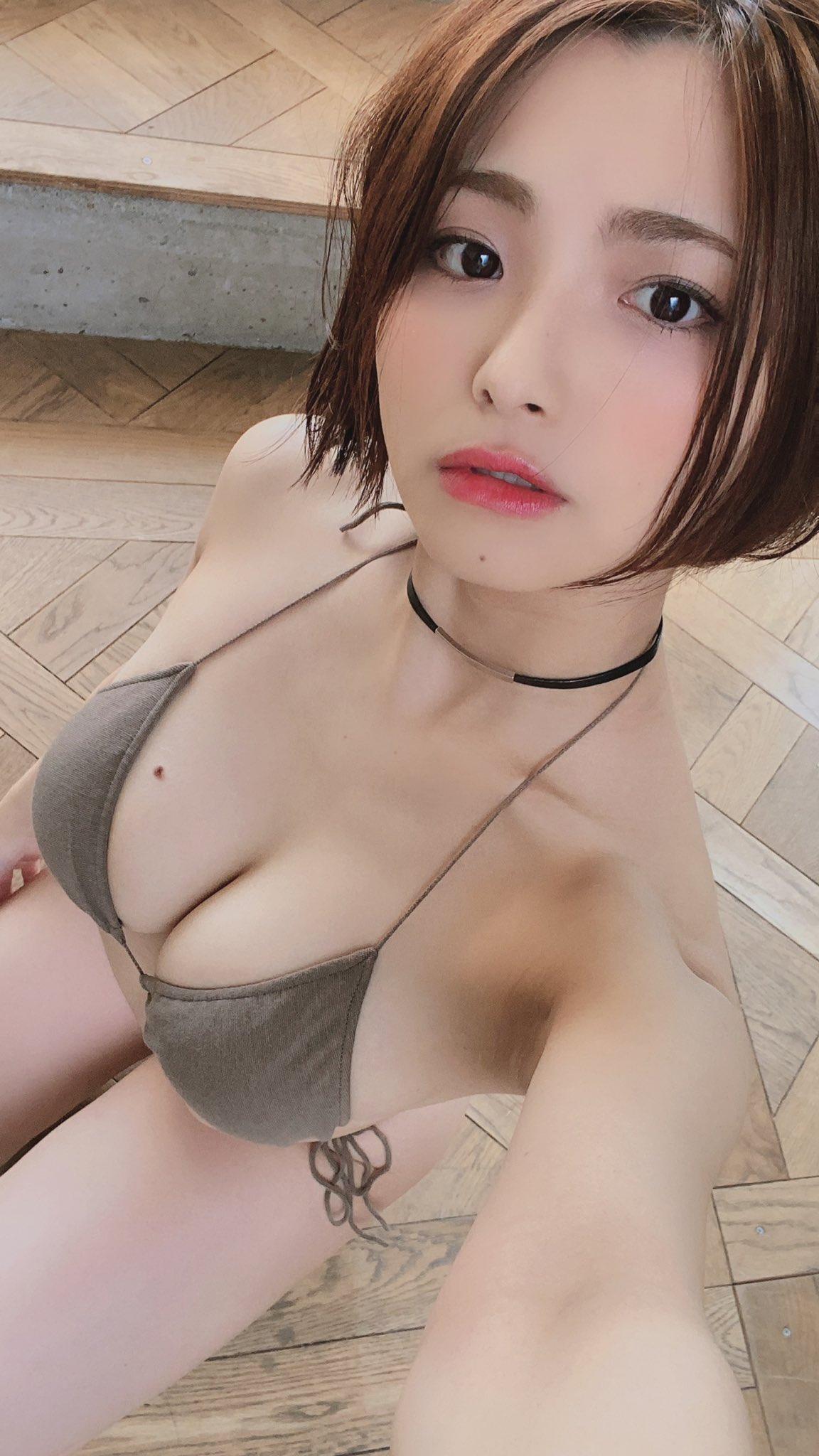 片岡沙耶93