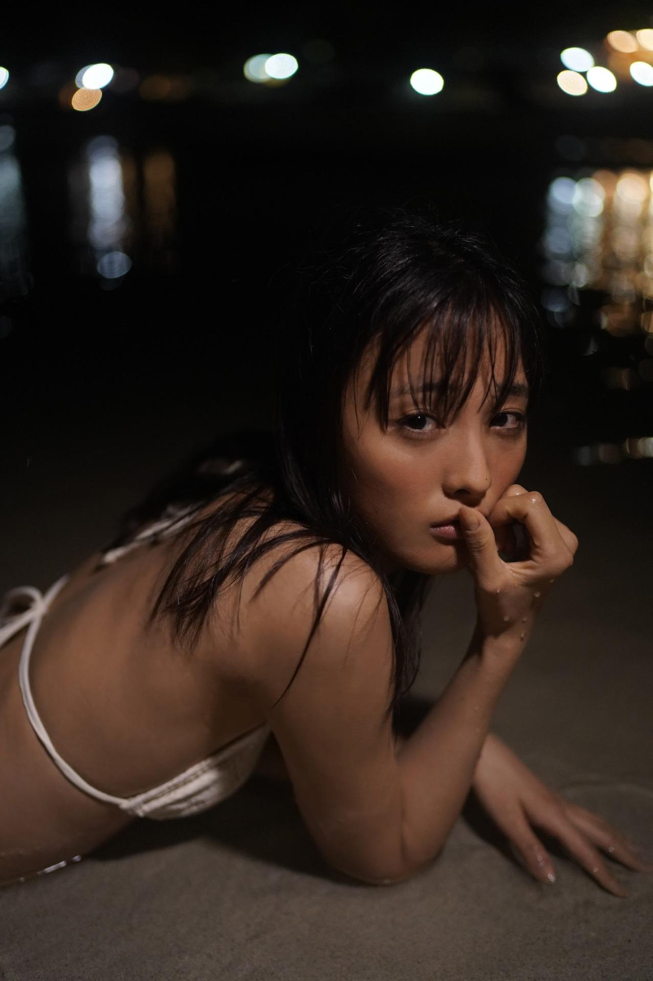大友花恋44