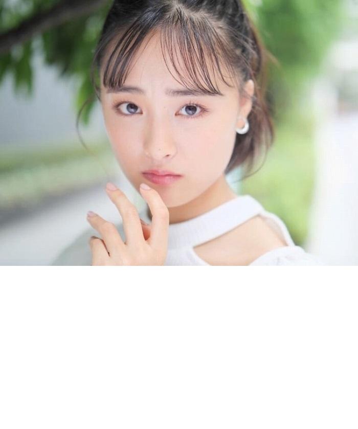 大友花恋46