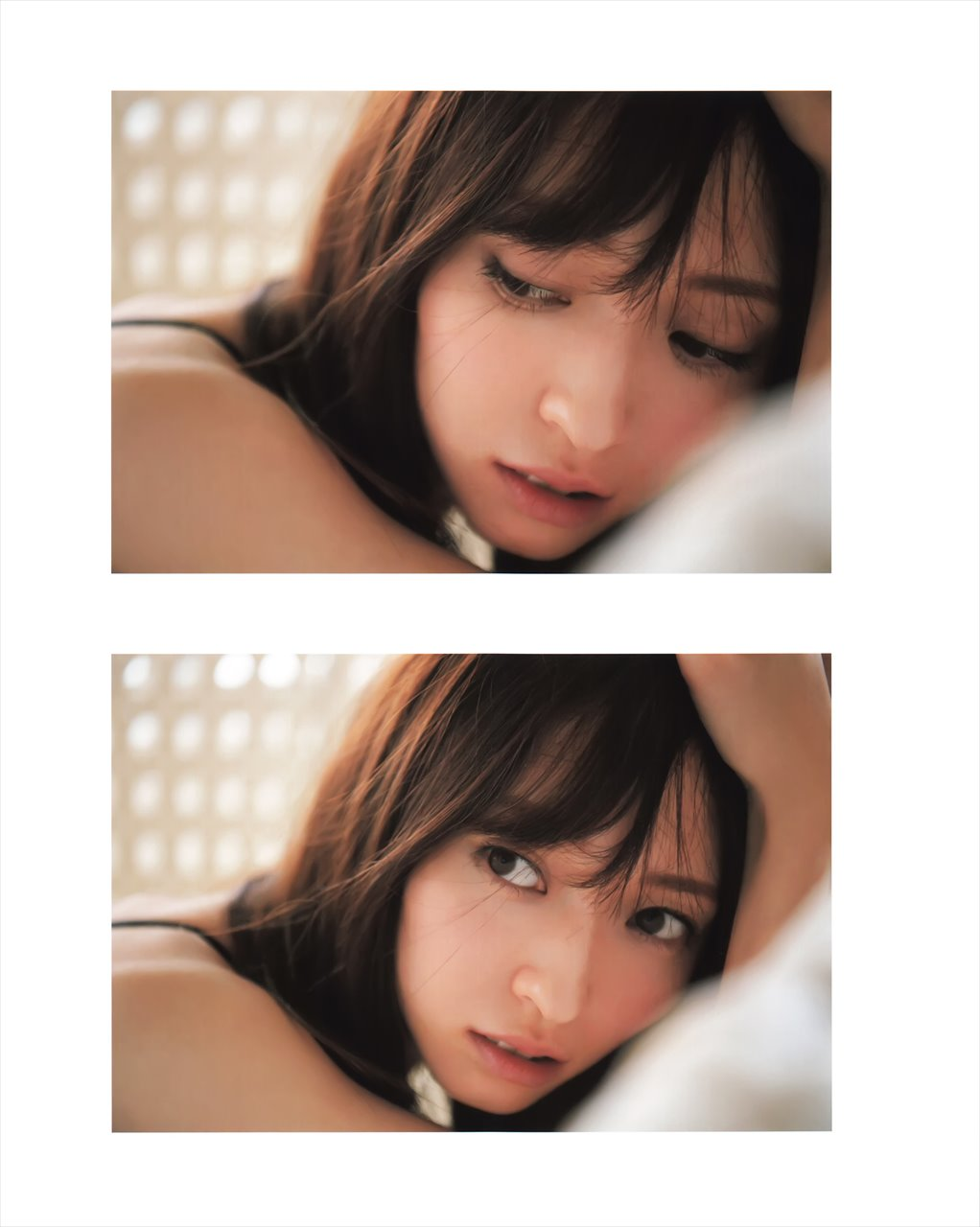 BigBoobsJapan-057-19.jpg