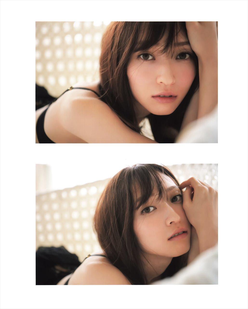 BigBoobsJapan-058-19.jpg