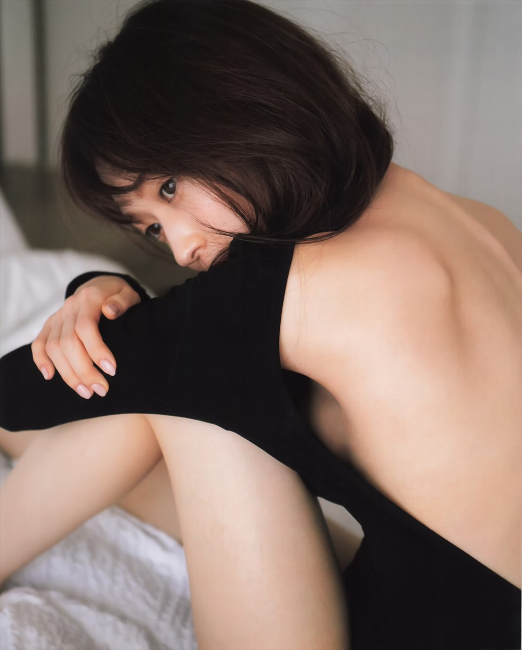 BigBoobsJapan-105-5.jpg