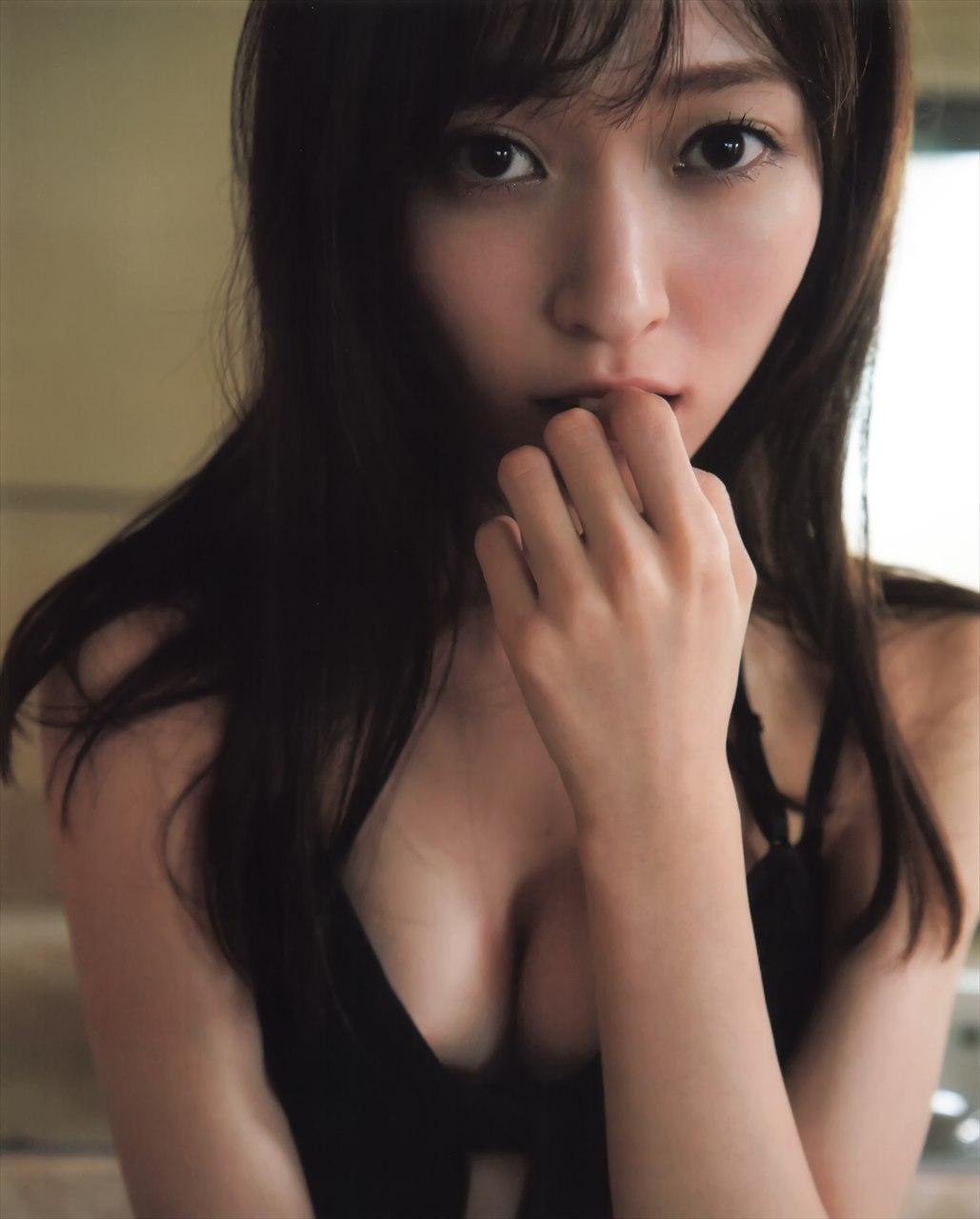 BigBoobsJapan-127-1.jpg