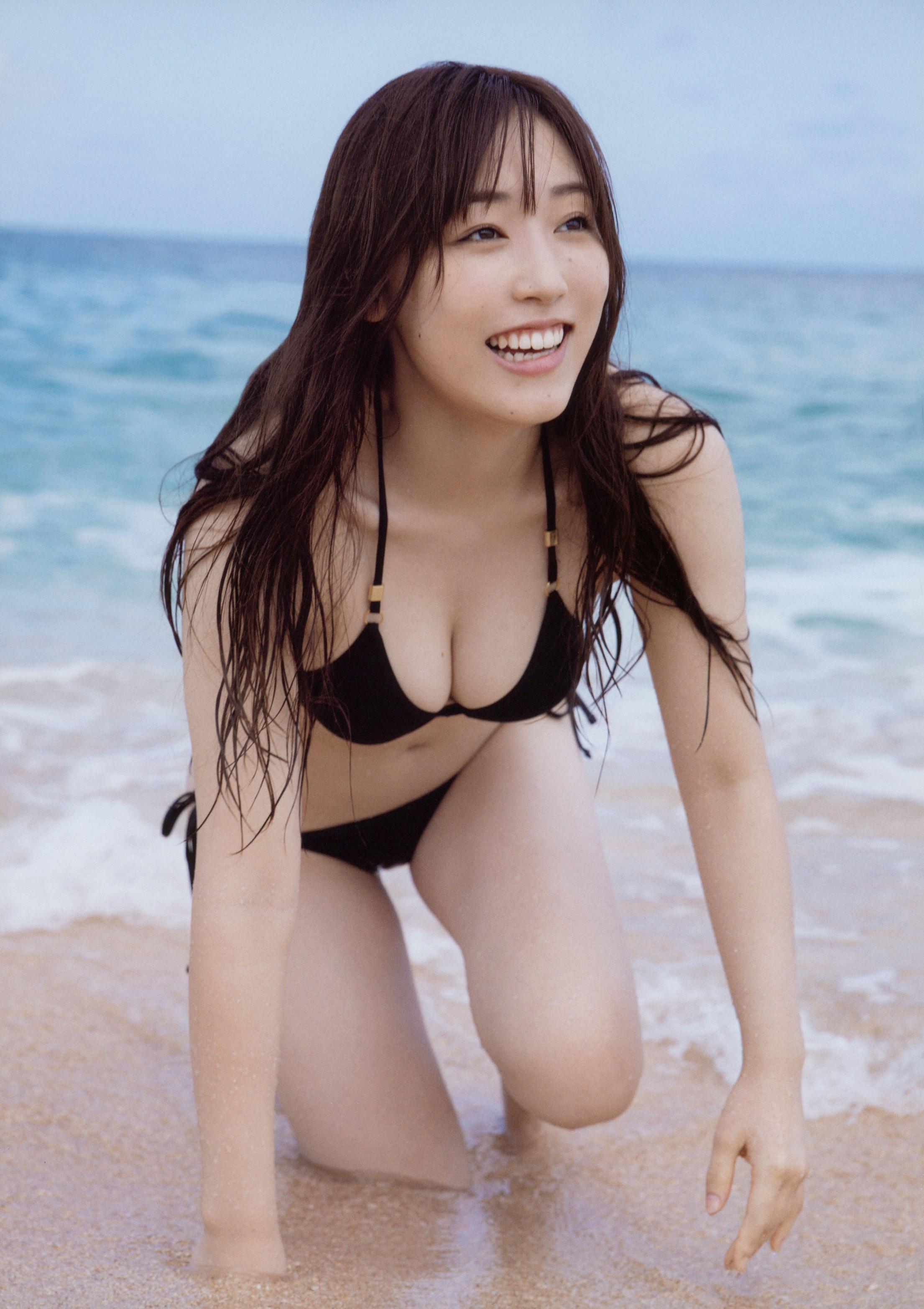 FMizuki1_11.jpg