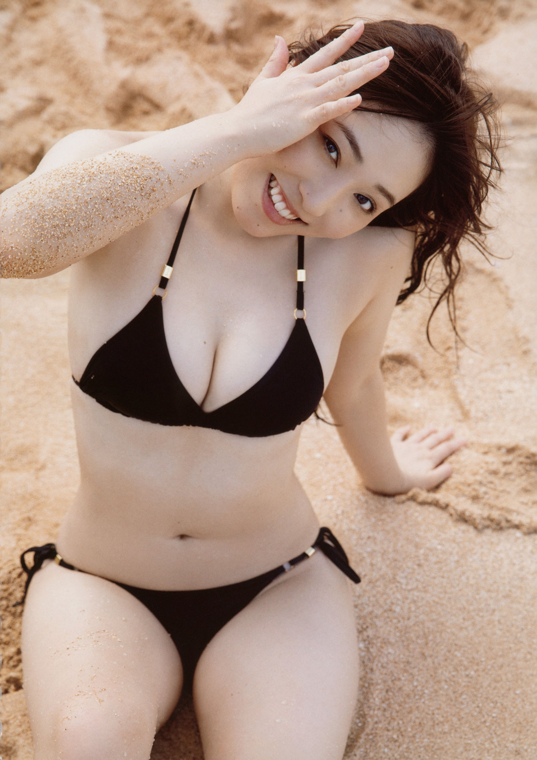 FMizuki1_12.jpg