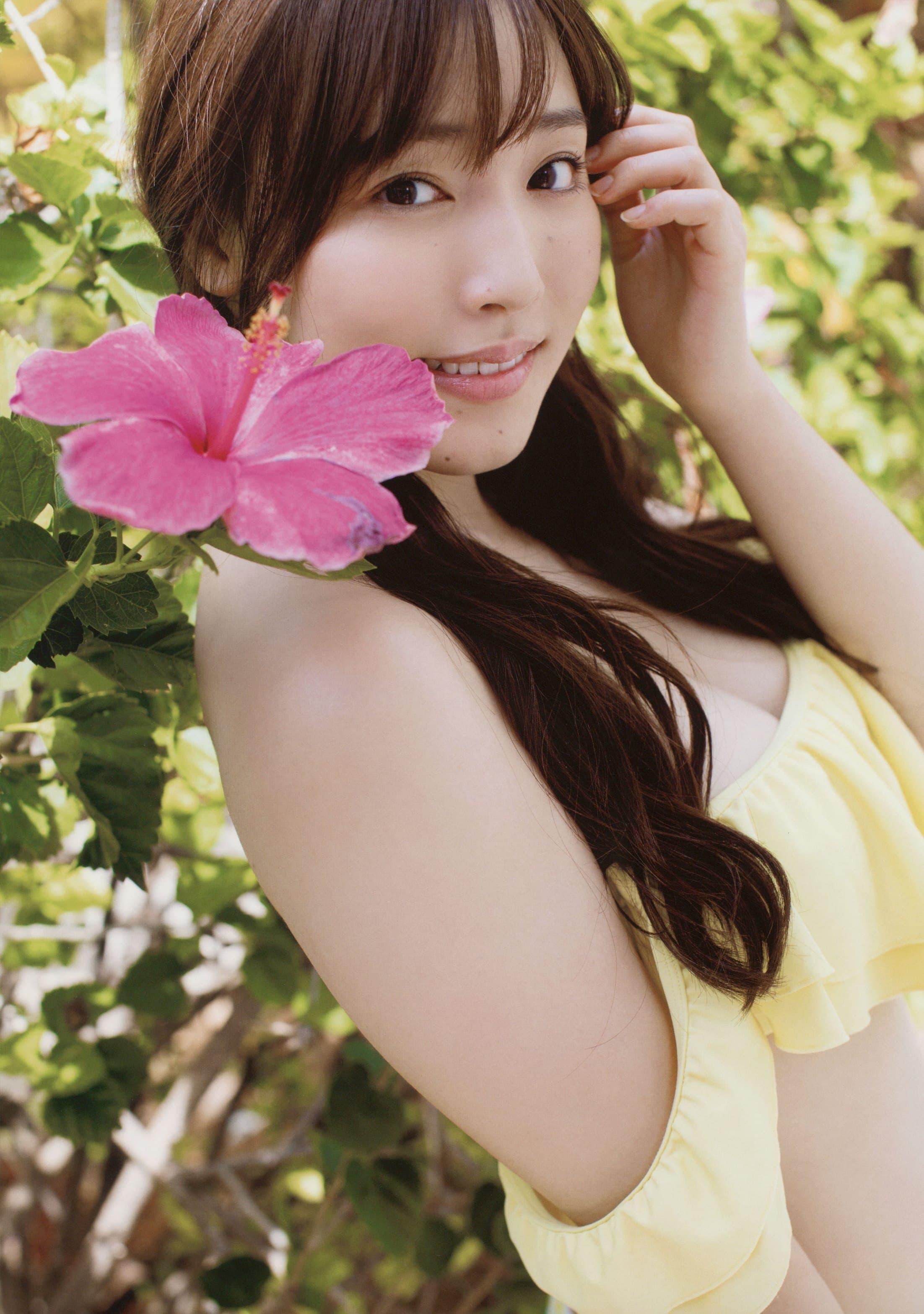 FMizuki1_35.jpg