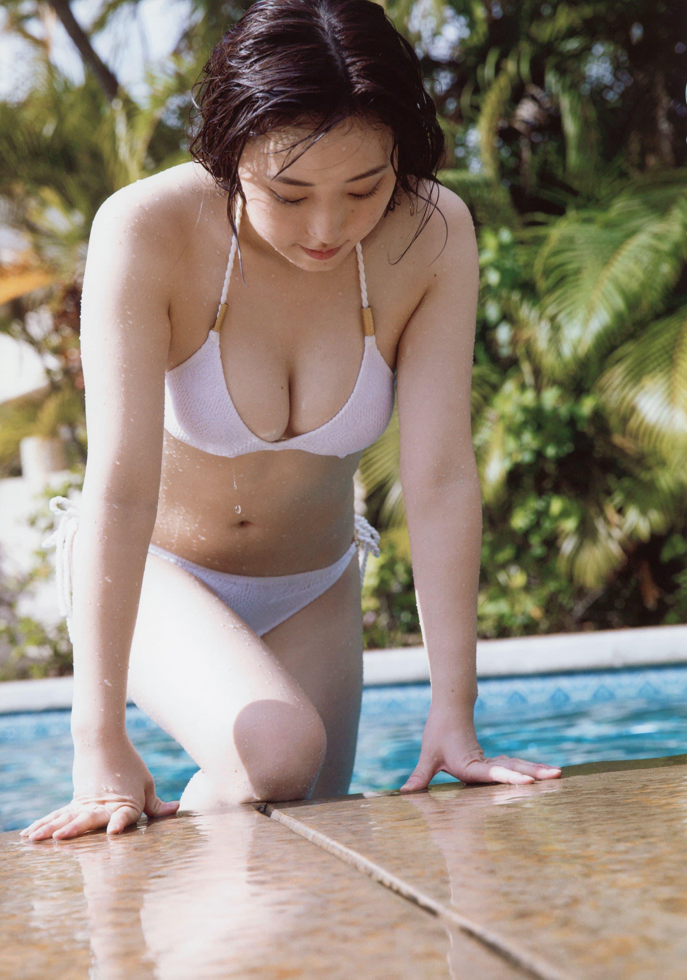 FMizuki2_018.jpg