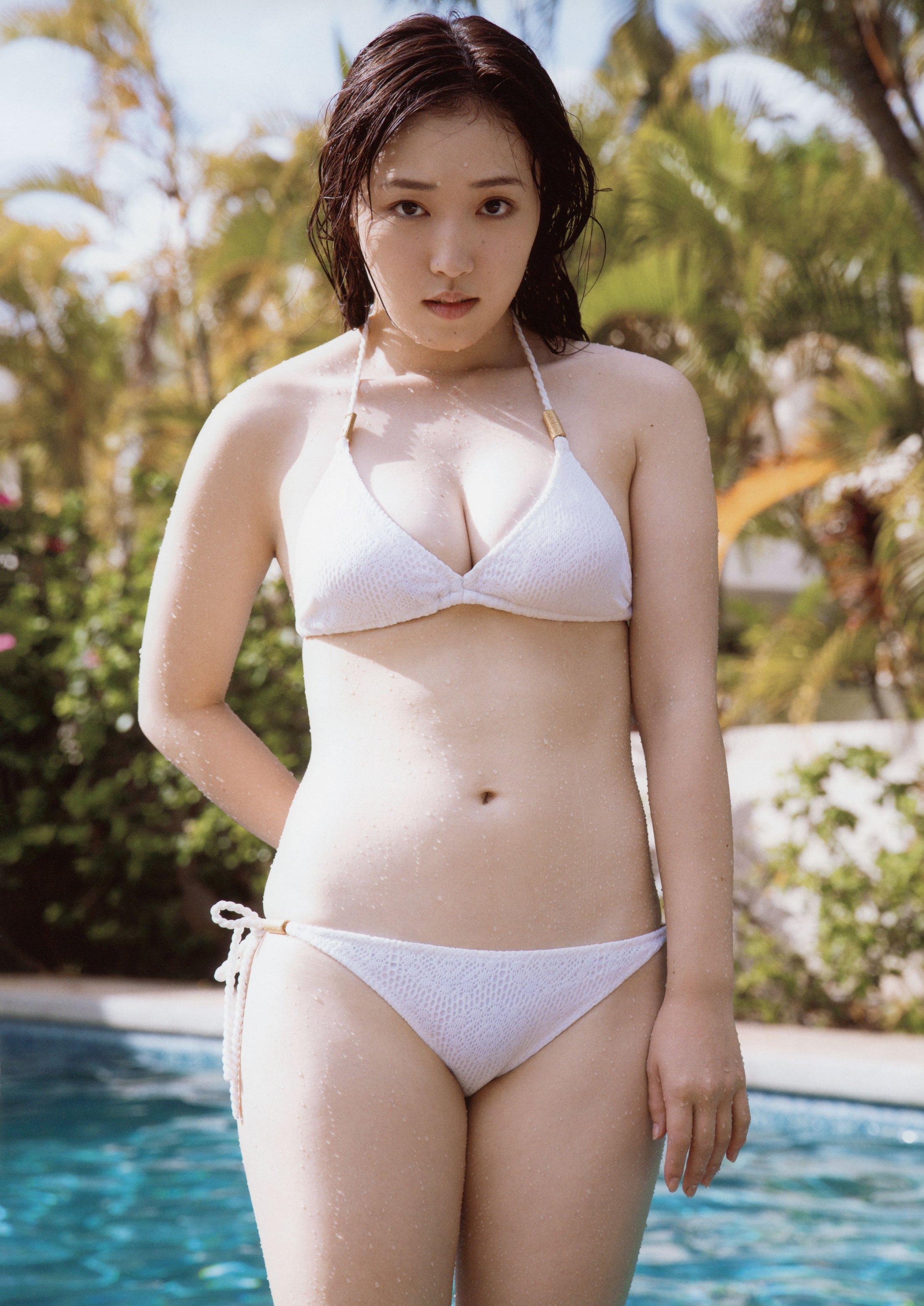 FMizuki2_022.jpg