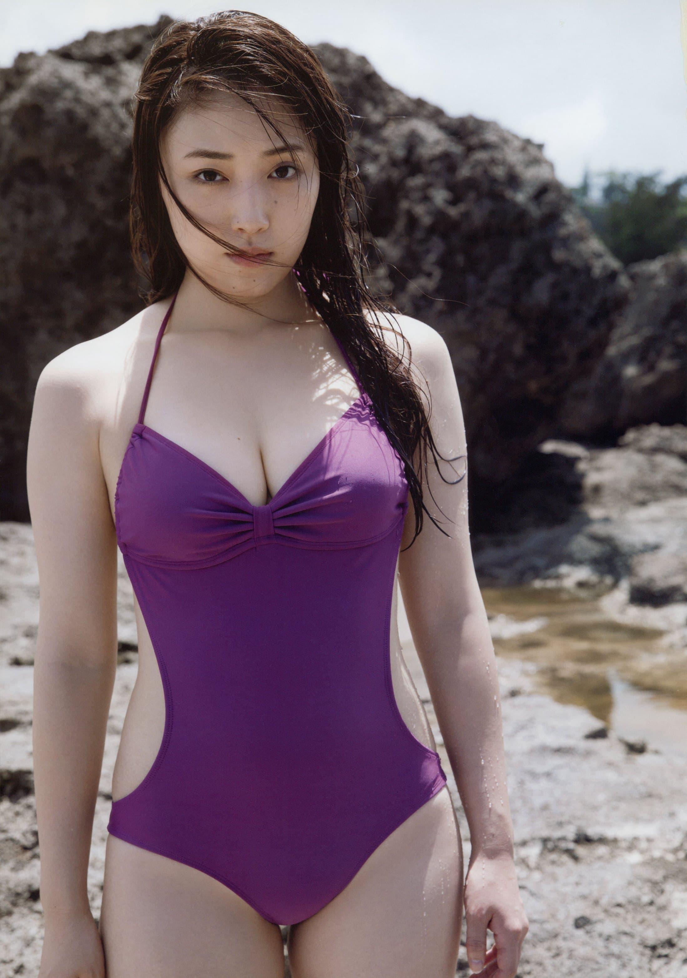 FMizuki3_012.jpg